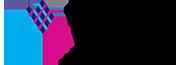 Mount Sinai St Lukes logo