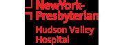 provider hospital