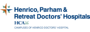 Retreat Doctors' Hospital logo