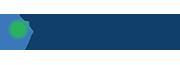Lakeland Medical Center logo
