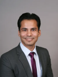 Dr. Nitin Sapra, DMD