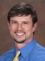 Dr. Andrew Hamilton Jr, DMD