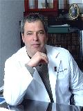 Dr. Robert S. Feins, MD