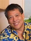 Profile Photo of Dr. Lance M. Kurata, MD