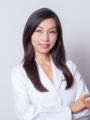 Dr. Katherine Ahn Wallace, DDS