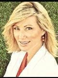 Profile Photo of Dr. Katrina E. Woodhall, MD