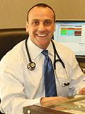 Profile Photo of Dr. John A. Panuto, MD