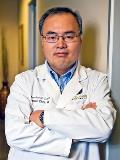 Dr. William W. Choi, MD