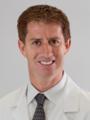 Dr. Michael Slobasky, DO