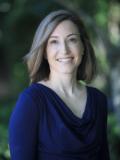 Dr. Margaret Boyse, MD