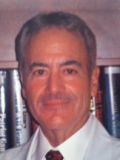 Dr. Allan Plumser, MD