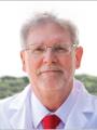 Dr. Kevin Flynn, MD