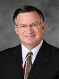 Profile Photo of Dr. Herman P. Houin, MD