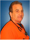 Dr. Joel Cheresnick, MD