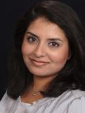 Dr. Sabeen Pervaiz, MD