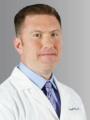 Dr. Patrick Killian, MD