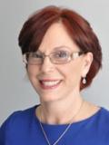 Dr. Pamela Gallagher, MD
