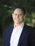Dr. Eric Challgren, MD