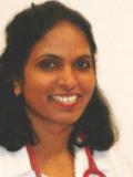 Dr. Padmaja Yatham, MD