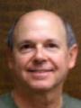 Dr. Stanley Kerstein, MD