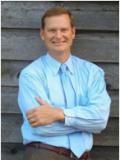Dr. Patrick Jankowski, DDS