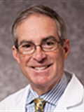 Profile Photo of Dr. James E. Shuffield, MD