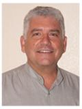 Dr. Scott MacLeod, DO