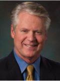 Dr. Ronnie Smalling, MD