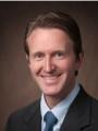 Dr. Clinton Harris, MD
