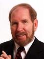 Dr. Douglas Hacking, MD