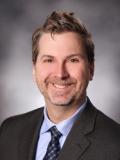 Dr. Robert MacKinder, MD