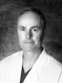 Dr. Gary Vukov, MD
