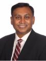 Dr. Sanjay Kantu, MD