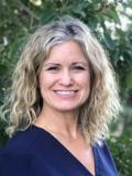 Dr. Nancy Rolnik, MD