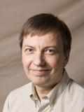 Dr. Duane Strand, MD