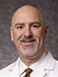 Profile Photo of Dr. Charles W. Clogston, MD