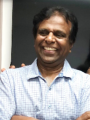 Dr. Ramesh Kumar, MD