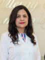 Dr. Irum Qureshi, MD