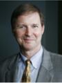 Dr. Erich Groos Jr, MD