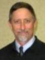 Dr. Barry Sundland, MD