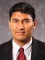 Dr. Sriram Dasari, MD