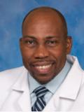 Dr. Ivor Nugent, MD