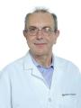 Dr. Ruggero Battan, MD