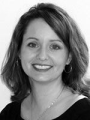 Dr. Suzanne Davis, MD