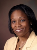 Dr. Lisa Lowery, MD