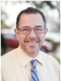 Dr. Adam Lublin, DDS