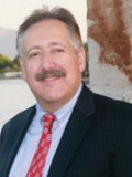 Dr. Ralph Purcell, MD