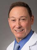 Dr. Mark Jaffe, MD