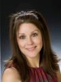 Dr. Eloise Atkinson Garza, MD