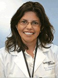 Dr. Maira Simental, MD - San Bernardino, CA - Radiation Oncology
